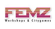 femz-logo