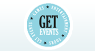 getevents